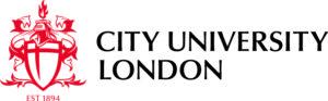 city_logo_a4_cmyk