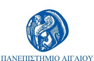 panep Aigaiou_logo