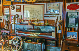 falklands-museum-and-national-trust