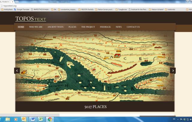 5027 places
