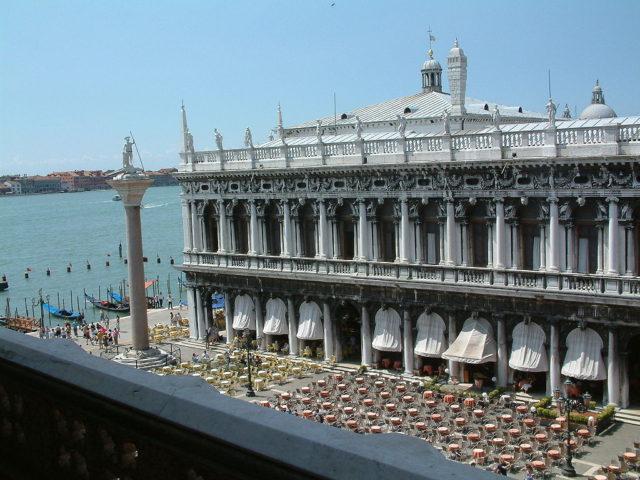 1024px-Venice,_Libreria_Marciana