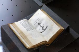 aldus-manutius_biblioteca-marciana-3