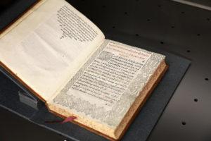 aldus-manutius_biblioteca-marciana-5