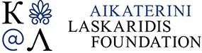 Aikaterini Laskaridis Foundation